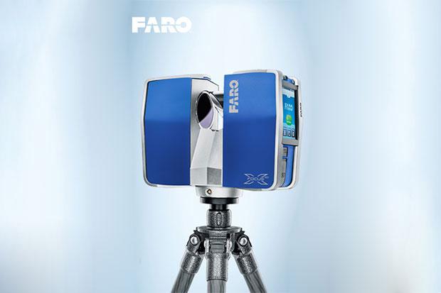 faro 3d faro laser scanner focus3d. Black Bedroom Furniture Sets. Home Design Ideas