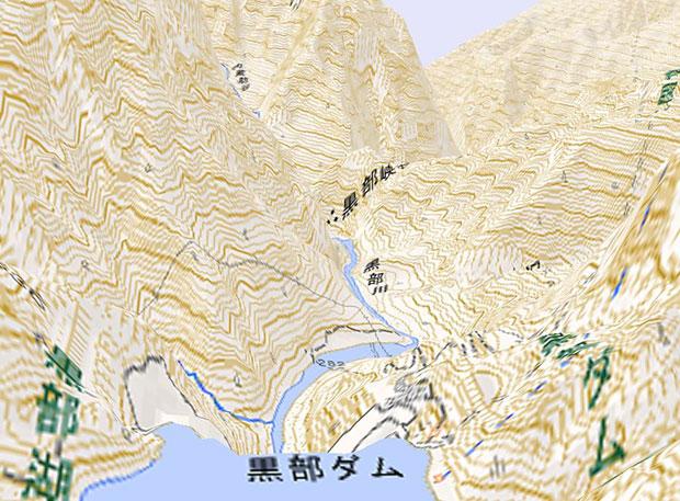 湖沼データ(ダウンロード)|国土地理院