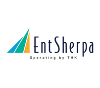 THKがスタートアップ企業向け技術支援サービス「EntSherpa」を開始